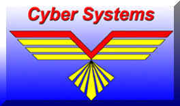 Cyber Systems
